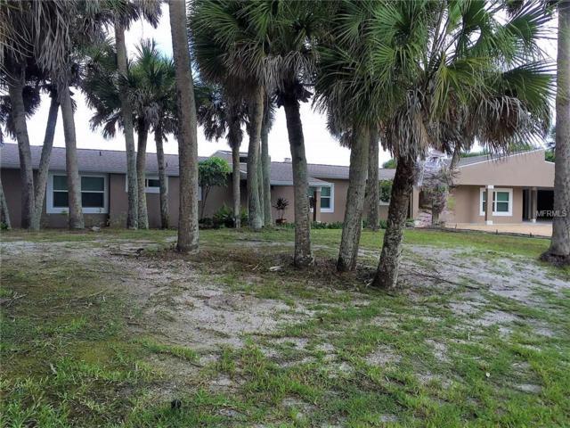 720 N Manasota Key Road, Englewood, FL 34223 (MLS #D5919906) :: The BRC Group, LLC