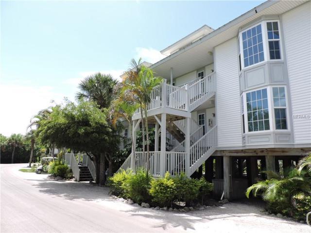 7450 Palm Island Drive #3423, Placida, FL 33946 (MLS #D5920140) :: The BRC Group, LLC