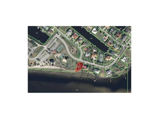 4488 Harbor Boulevard, Port Charlotte, FL 33952 (MLS #D5920271) :: The Duncan Duo & Associates
