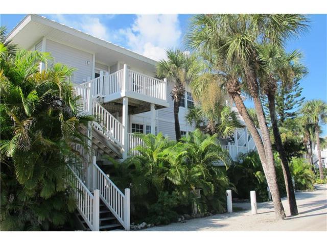 7474 Palm Island Drive #2724, Placida, FL 33946 (MLS #D5920275) :: The BRC Group, LLC