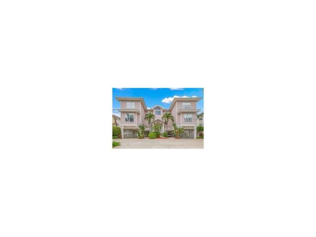 1390 Beach Road 3 & 4, Englewood, FL 34223 (MLS #D5920371) :: The BRC Group, LLC