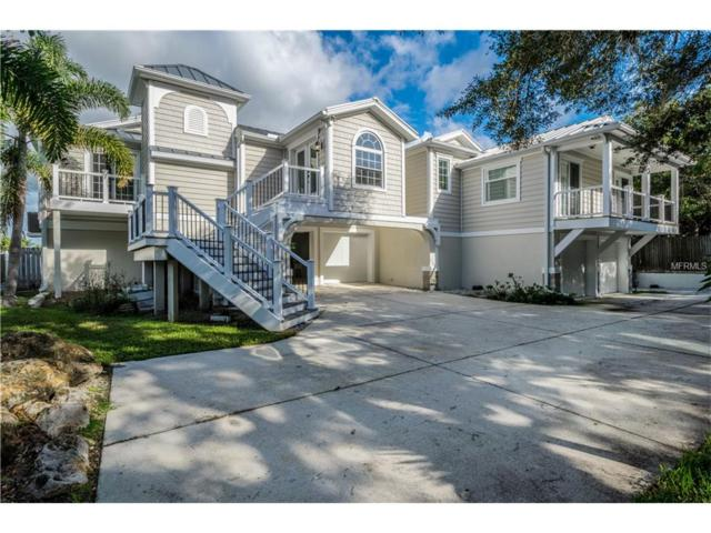 7615 Manasota Key Road, Englewood, FL 34223 (MLS #D5920380) :: The BRC Group, LLC