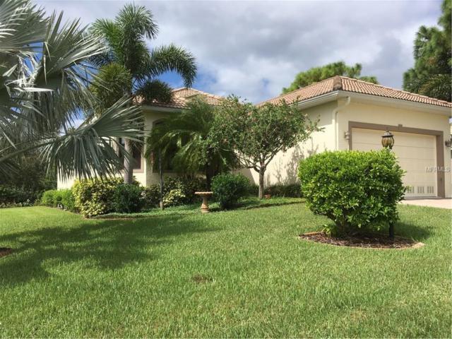 226 Arlington Drive, Placida, FL 33946 (MLS #D5920417) :: The BRC Group, LLC