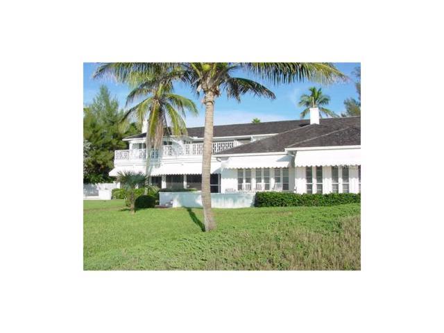 Boca Grande, FL 33921 :: The BRC Group, LLC