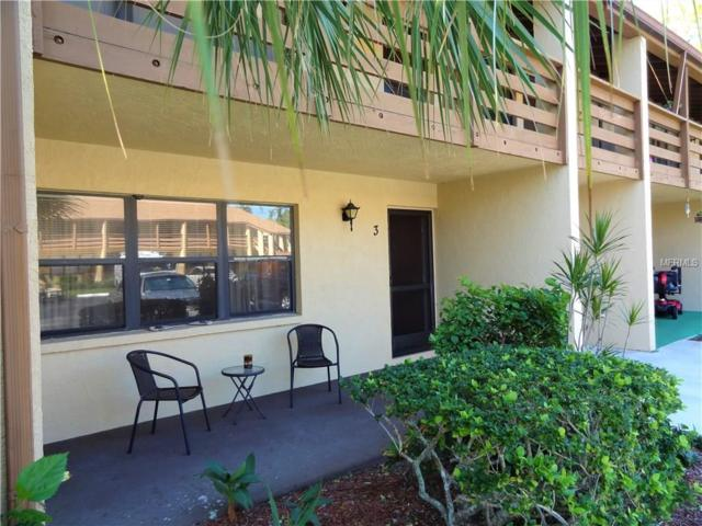 26 Quails Run Boulevard #3, Englewood, FL 34223 (MLS #D5920521) :: Medway Realty