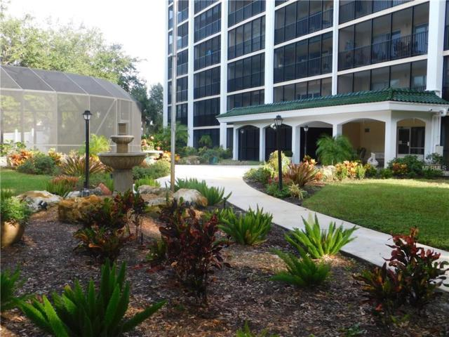 512 W Venice Avenue #102, Venice, FL 34285 (MLS #D5920634) :: TeamWorks WorldWide