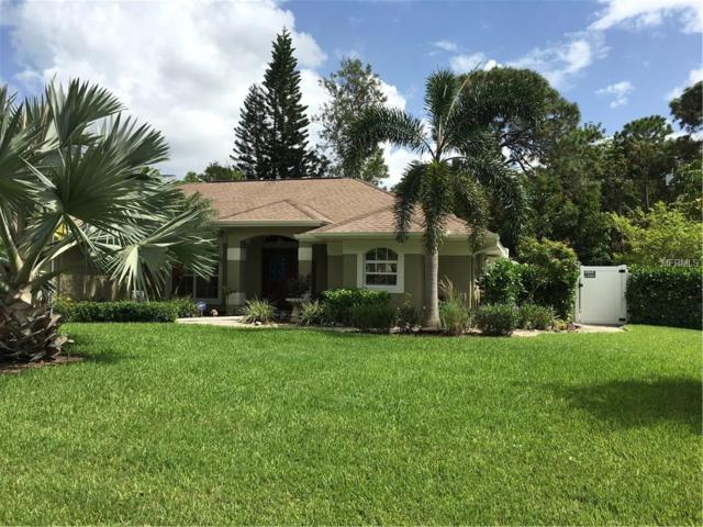 931 Piedmont Road, Venice, FL 34293 (MLS #D5920726) :: TeamWorks WorldWide