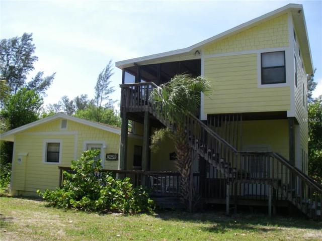 8686 Grand Avenue, Placida, FL 33946 (MLS #D5920769) :: The BRC Group, LLC