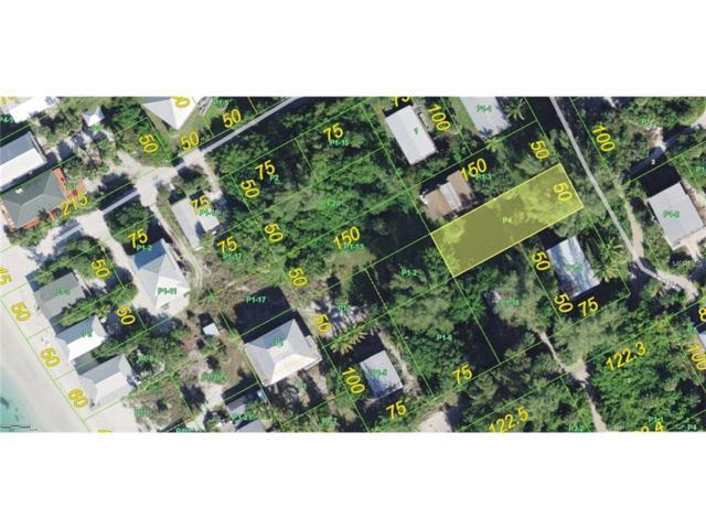 8684 Grand Avenue, Placida, FL 33946 (MLS #D5920786) :: The BRC Group, LLC