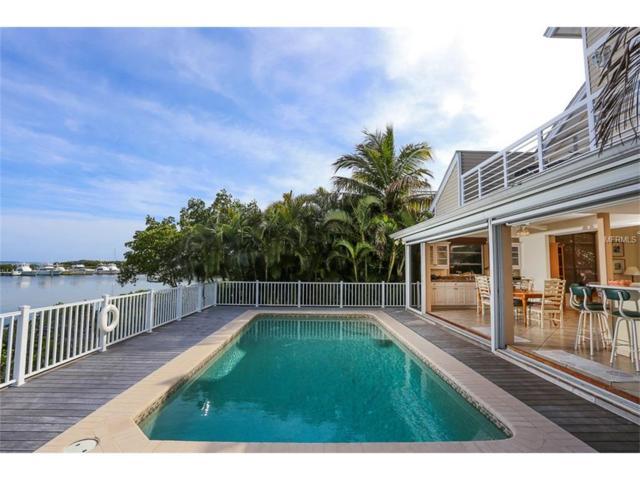 16740 Grande Quay Drive, Boca Grande, FL 33921 (MLS #D5920860) :: The BRC Group, LLC
