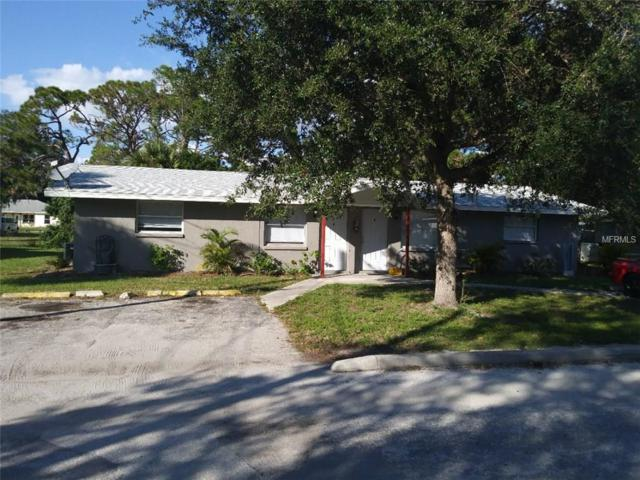 350 Elmstreet Court, Englewood, FL 34223 (MLS #D5921069) :: The BRC Group, LLC