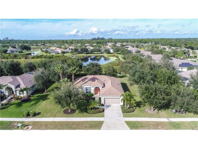 183 Clear Lake Drive, Englewood, FL 34223 (MLS #D5921071) :: The BRC Group, LLC