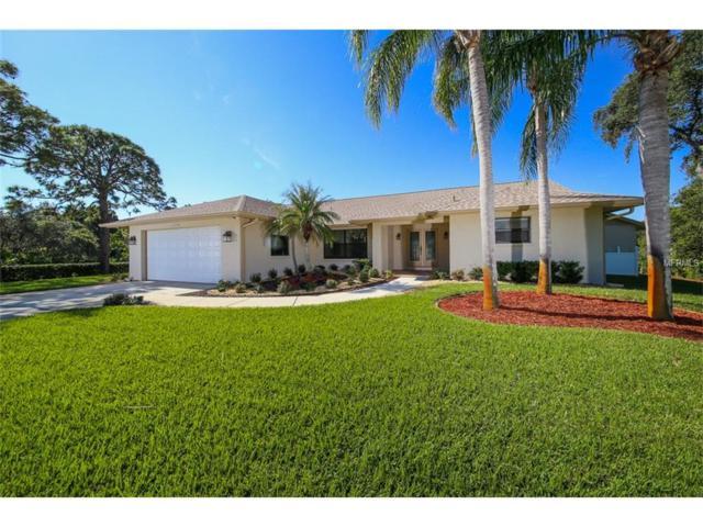 1754 Bayshore Drive, Englewood, FL 34223 (MLS #D5921136) :: The BRC Group, LLC