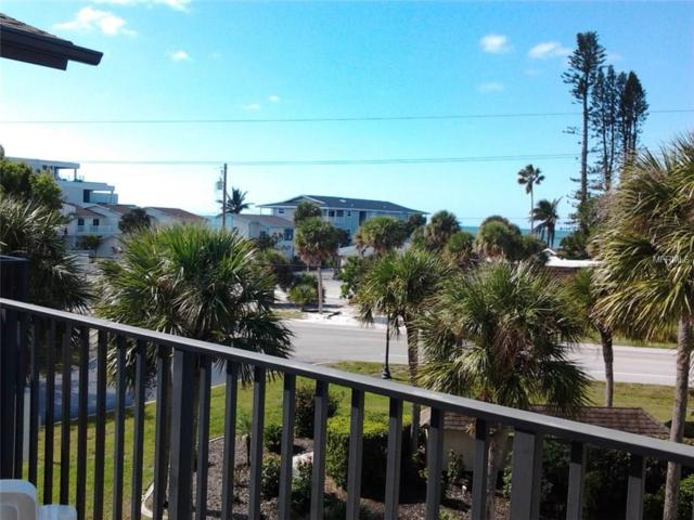 2773 N Beach Road #201, Englewood, FL 34223 (MLS #D5921190) :: The BRC Group, LLC