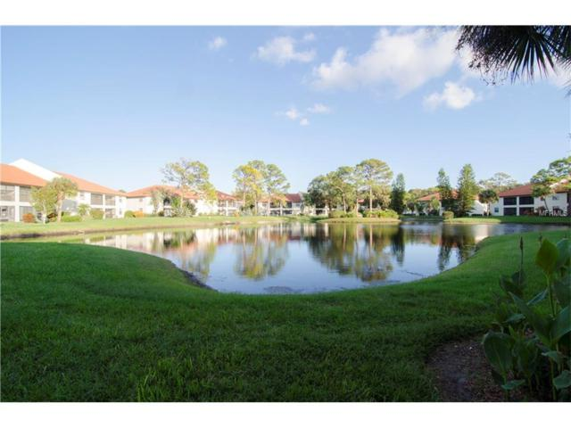 501 Pine Hollow Circle #501, Englewood, FL 34223 (MLS #D5921236) :: RealTeam Realty