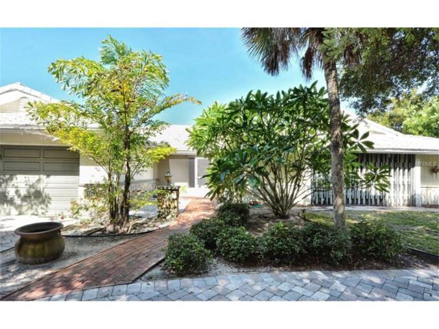 7900 Manasota Key Road, Englewood, FL 34223 (MLS #D5921260) :: The BRC Group, LLC