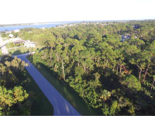 5246 Norlander Drive, Port Charlotte, FL 33981 (MLS #D5921280) :: The BRC Group, LLC
