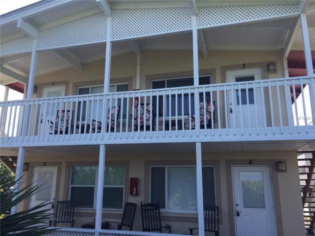 2420 N Beach Road, Englewood, FL 34223 (MLS #D5921396) :: The BRC Group, LLC