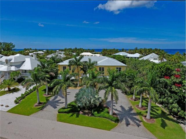 16121 Sunset Pines Circle, Boca Grande, FL 33921 (MLS #D5921403) :: Griffin Group