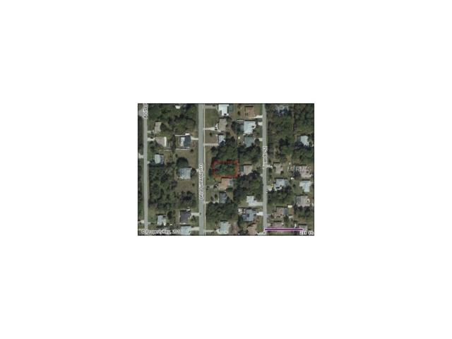 9310 Gulfstream Boulevard, Englewood, FL 34224 (MLS #D5921555) :: The BRC Group, LLC