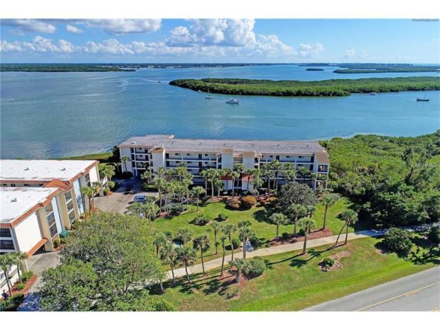 1751 Beach Road #305, Englewood, FL 34223 (MLS #D5921604) :: The BRC Group, LLC