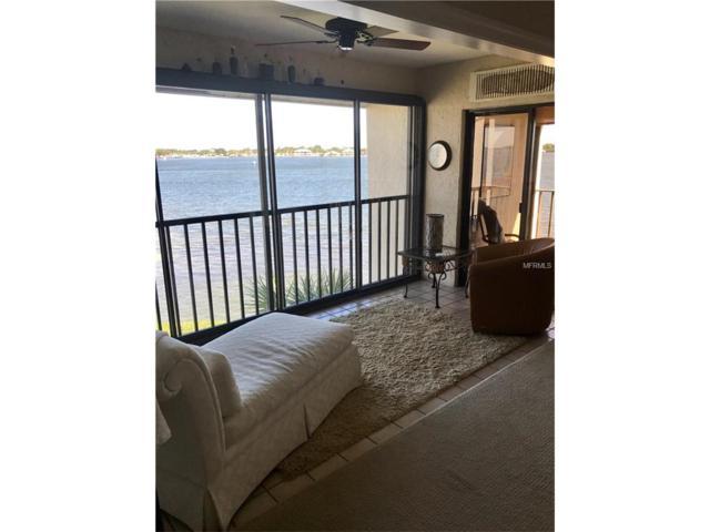1401 Beach Road #304, Englewood, FL 34223 (MLS #D5921675) :: The BRC Group, LLC