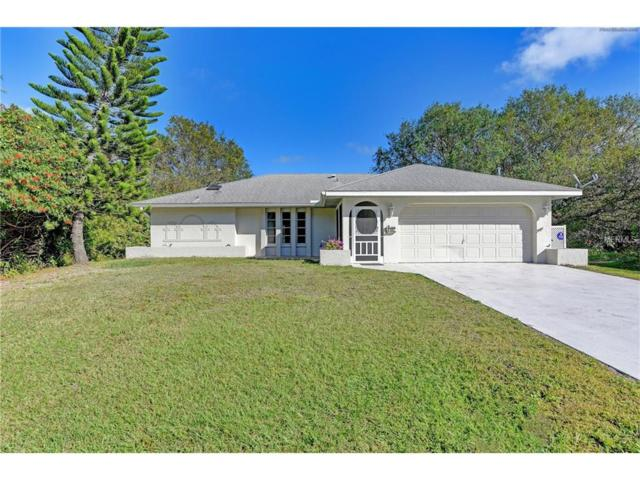 6302 Magee Street, Englewood, FL 34224 (MLS #D5921801) :: Medway Realty