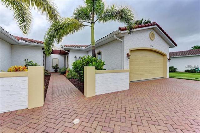 12346 Grouse Avenue, Port Charlotte, FL 33981 (MLS #D5921814) :: The BRC Group, LLC
