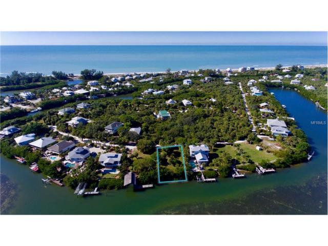55 Bayshore Circle, Placida, FL 33946 (MLS #D5921820) :: The BRC Group, LLC