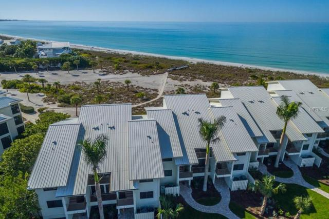5000 Gasparilla Road 56B, Boca Grande, FL 33921 (MLS #D5921843) :: The BRC Group, LLC