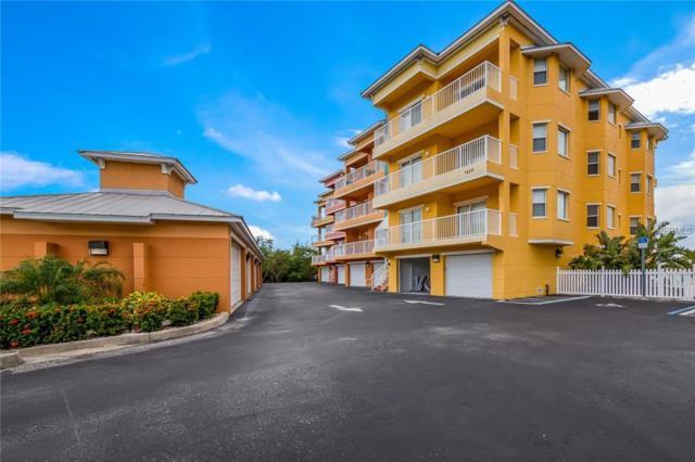 1420 Beach Road #203, Englewood, FL 34223 (MLS #D5921873) :: The BRC Group, LLC
