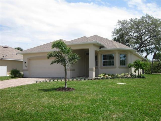 146 Wahoo Drive, Rotonda West, FL 33947 (MLS #D5921878) :: White Sands Realty Group