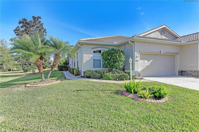 8319 Sago Court, Englewood, FL 34224 (MLS #D5921886) :: Griffin Group