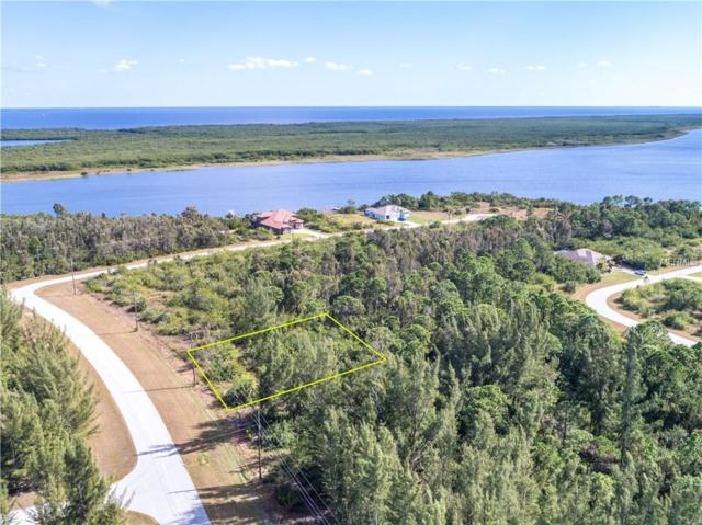 15247 Ingraham Boulevard, Port Charlotte, FL 33981 (MLS #D5921906) :: The BRC Group, LLC