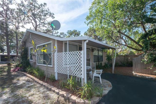 70 N Elm Street, Englewood, FL 34223 (MLS #D5921921) :: Medway Realty