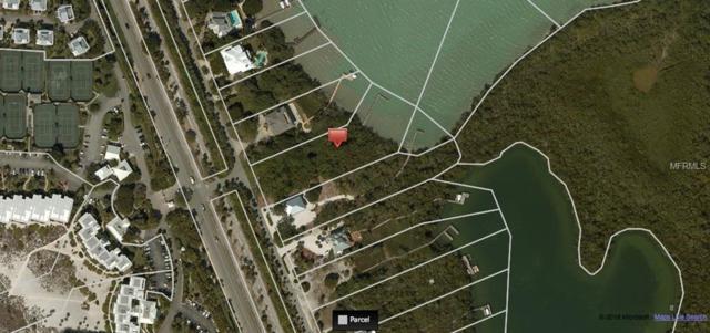 20 Grouper Hole Drive, Boca Grande, FL 33921 (MLS #D5922101) :: The BRC Group, LLC