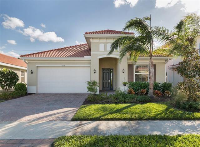 11519 Blackfin Street, Venice, FL 34292 (MLS #D5922144) :: Medway Realty