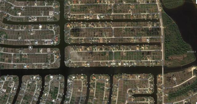 15108 Alsask Circle Circle, Port Charlotte, FL 33981 (MLS #D5922247) :: The BRC Group, LLC