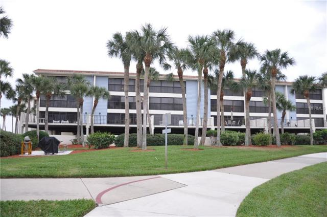 1551 Beach Road #310, Englewood, FL 34223 (MLS #D5922259) :: The Duncan Duo Team