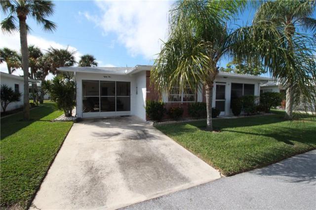 1977 Beach Road #84, Englewood, FL 34223 (MLS #D5922273) :: The BRC Group, LLC