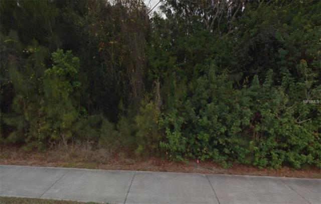 1983 Englewood Road, Englewood, FL 34223 (MLS #D5922282) :: The Duncan Duo Team