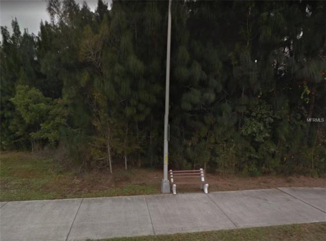 1987 Englewood Road, Englewood, FL 34223 (MLS #D5922284) :: The Duncan Duo Team