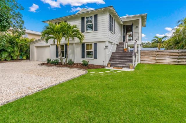 171 1ST Street E, Boca Grande, FL 33921 (MLS #D5922305) :: The BRC Group, LLC