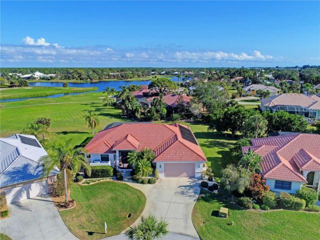 9 Amberjack Terrace, Placida, FL 33946 (MLS #D5922368) :: The BRC Group, LLC