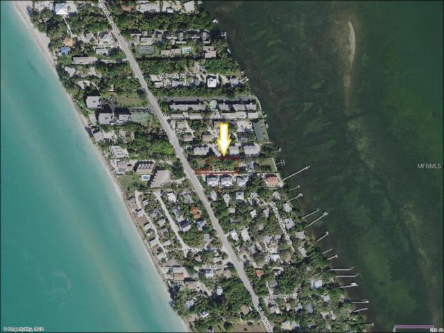 5027 N Beach Road, Englewood, FL 34223 (MLS #D5922387) :: The BRC Group, LLC