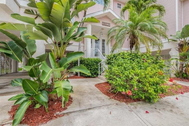 1390 Beach Road #1, Englewood, FL 34223 (MLS #D5922398) :: The BRC Group, LLC