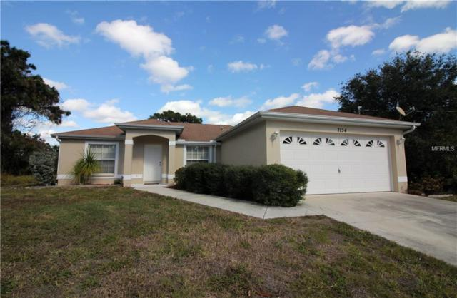 7134 Cork Lane, Englewood, FL 34224 (MLS #D5922404) :: Medway Realty