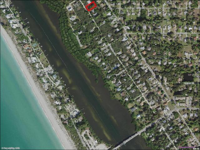 Lemon Avenue, Englewood, FL 34223 (MLS #D5922442) :: The BRC Group, LLC