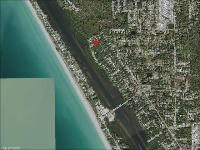 Lemon Avenue, Englewood, FL 34223 (MLS #D5922443) :: The BRC Group, LLC