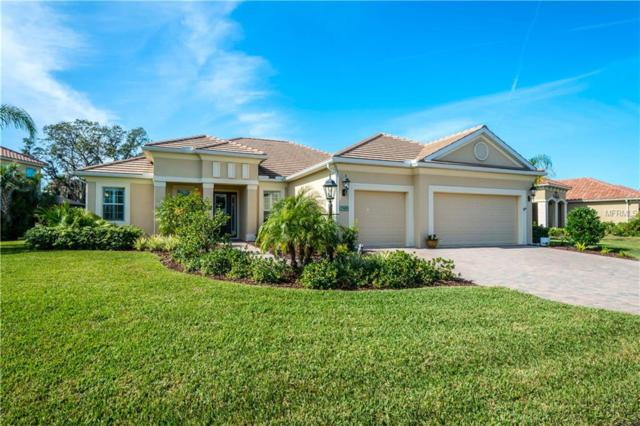 27439 Hole In One Place, Englewood, FL 34223 (MLS #D5922447) :: Medway Realty